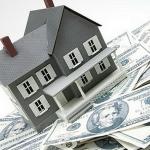 Сколько налога на недвижимость нужно заплатить?
