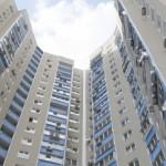 В Украине вступают в силу новые правила оценки недвижимости для налогообложения