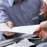 Какие документы необходимы для регистрации аренды земельного участка?