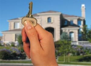 Чего ожидать от рынка жилой недвижимости